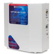 02 OPTIMUM 5000