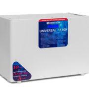 02 UNIVERSAL 15000