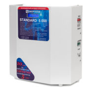 03 STANDARD 5000