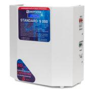 03 STANDARD 9000