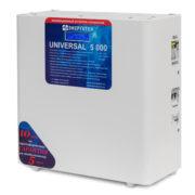 03 UNIVERSAL 5000