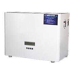 UNIVERSAL 5000 (HV)