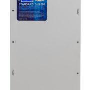 STANDARD(LV) 9000x3