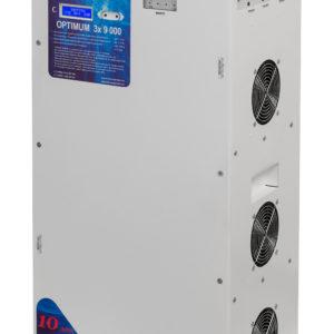 OPTIMUM 9000(LV)x3