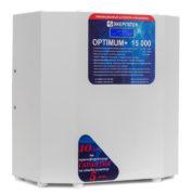 03 OPTIMUM 15000 al