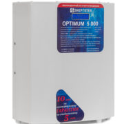 03 OPTIMUM 5000 al